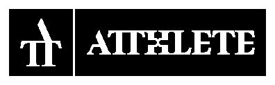 Atthlete